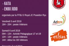 Affiche-CB-Kata-Vétérans-2019_version-final
