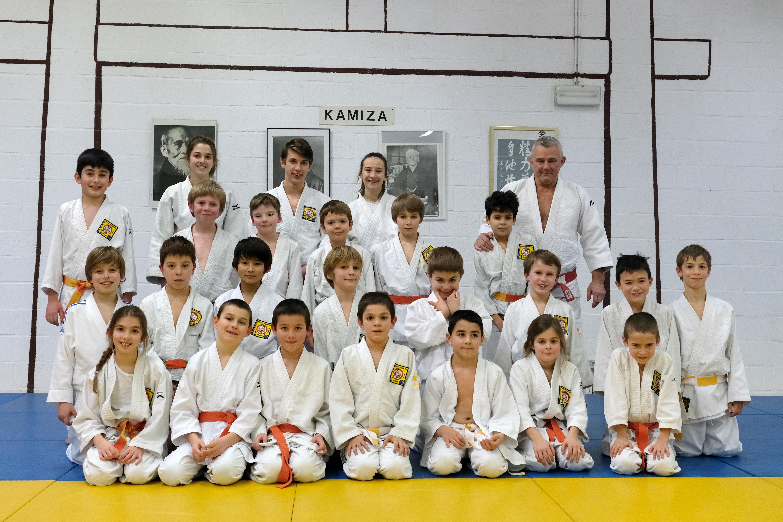 Judo_poseidon_8_9_ans_jeudi_DSCF7998