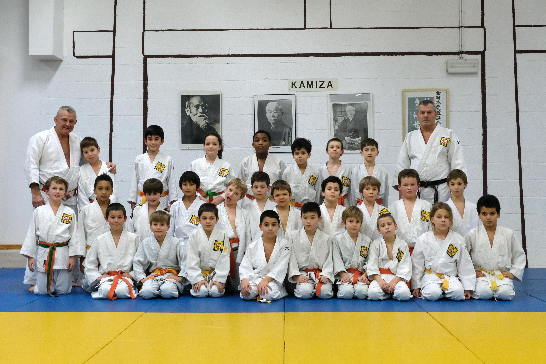 Judo_poseidon_8_9_ans_mardi_DSCF7958