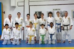 Judo_poseidon_12_16_ans_mardi_DSCF7962