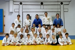 Judo_poseidon_3_4_ans_DSCF7967