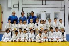 Judo_poseidon_6_ans_DSCF7982