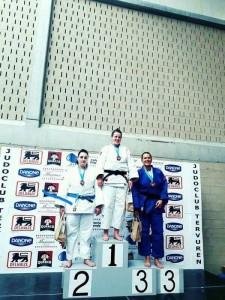 judo-12