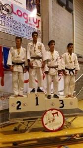 judo-13