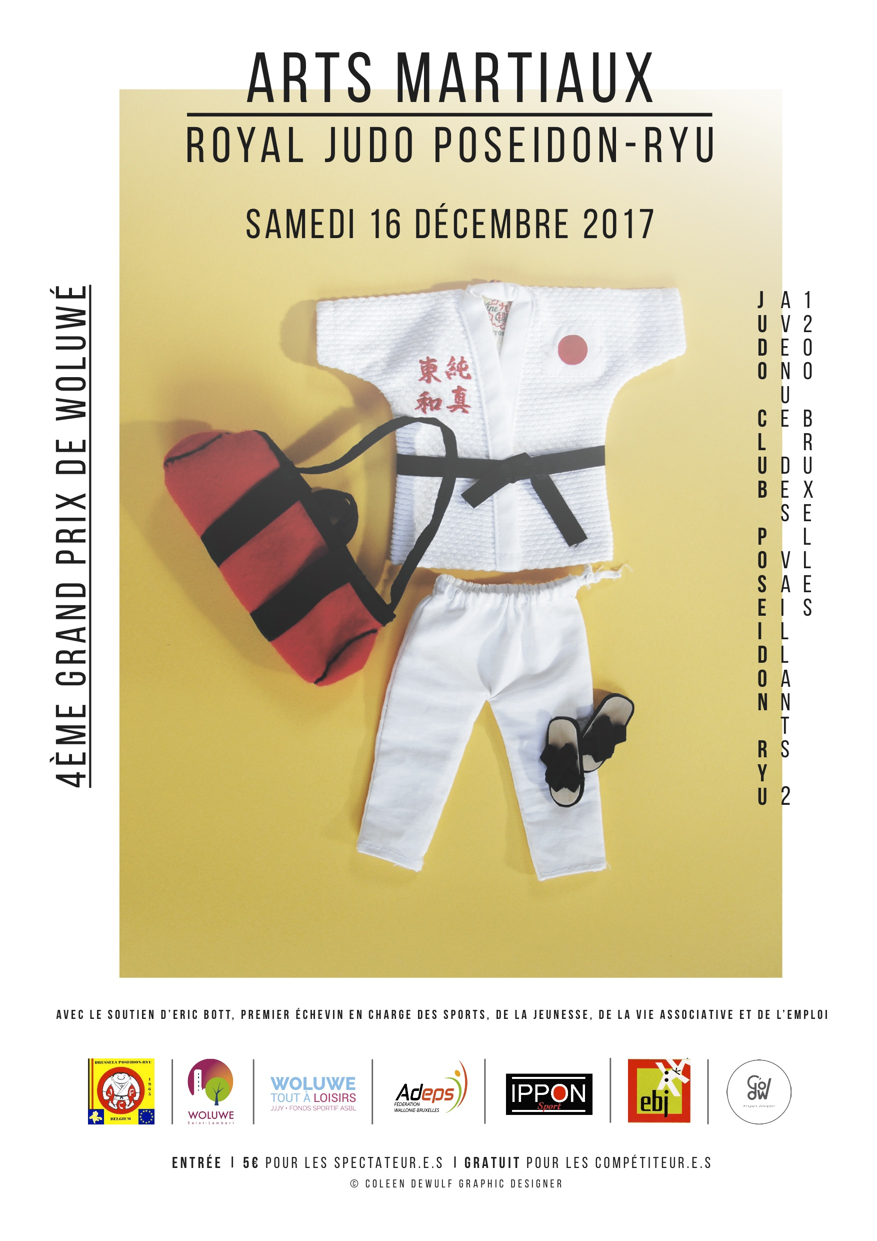 4eme_grand_prix_Woluwe_verso
