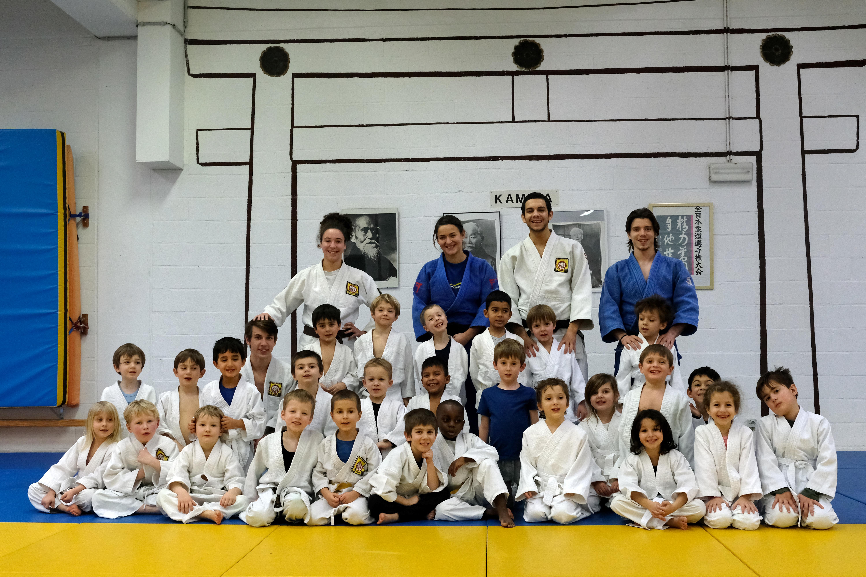 Judo_poseidon_5_ans_DSCF7972