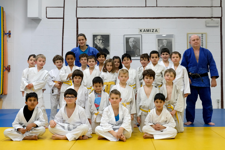 Judo_poseidon_7_ans_vendredi_DSCF8011