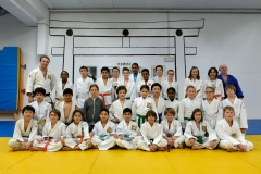 Judo_poseidon_11_ans_vendredi_DSCF8019