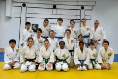 Judo_poseidon_12_16_ans_jeudi_DSCF8001