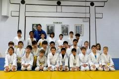 Judo_poseidon_7_ans_mercredi_DSCF7990